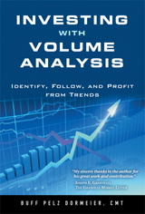 investing-with-volume-analysis