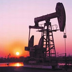 timing-crude-oil-prices-with-100-accuracy