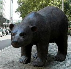 cycles-say-the-bears-are-about-to-roar