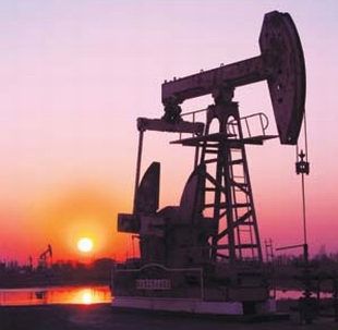 saudi-crude-oil-target-is-40-chart-agrees