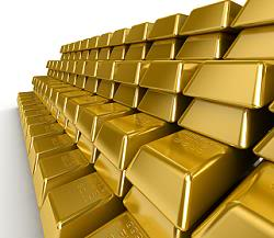 is-gold-a-currency