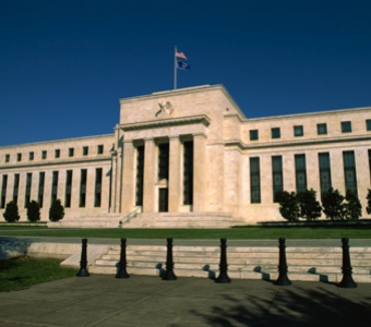 fed-fischer-speaks-bodes-ill-for-the-markets