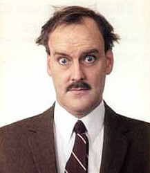 john-cleese-cycle-method-on-small-cap-stocks