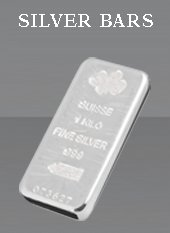 silver-near-extreme-channel-reaction-expected