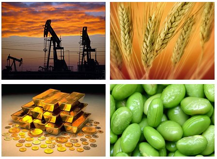 sound-money-commodities-are-warming-up