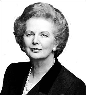 thatcher-the-euro-is-the-back-door-to-federalism