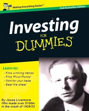 jesse-livermore-investing-for-dummies