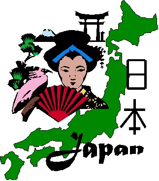 marc-faber-bullish-on-japan-cycle-review