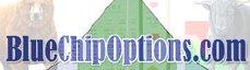 bluechipoptions