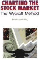 charting-the-stock-market-the-wyckoff-method