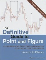 the-definitive-guide-to-point-and-figure