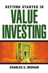 getting-started-in-value-investing