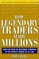 how-legendary-traders-made-millions-profiting-from-the-investment-strategies-of-the-greatest-traders-of-all-time