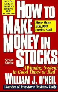 how-to-make-money-in-stocks