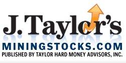 jtaylor-miningstocks