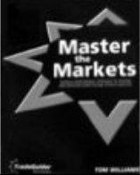 master-the-markets
