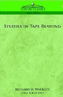 studies-in-tape-reading