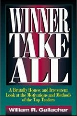 winner-take-all