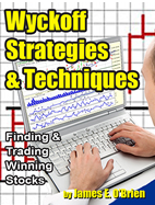 wyckoff-strategies-and-techniques-finding-and-trading-winning-stocks