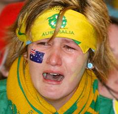 australia-to-enter-a-very-sad-period---update