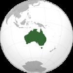 australian-dollar-wyckoff-20-review